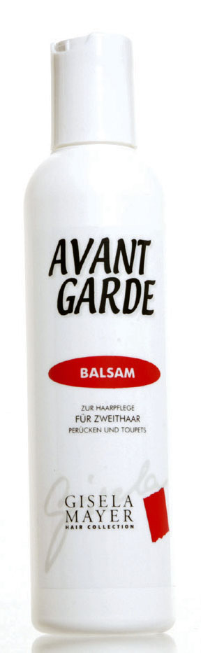 V002 Balsam GM 200 ml.