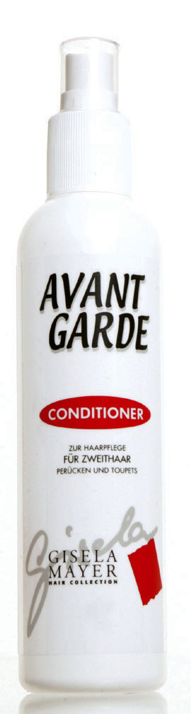 V003 Conditioner GM 200 ml.