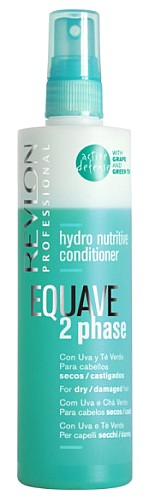 Revlon 2 Phase Hydro Nutritive Conditioner Балсам R22112011