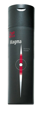 Wella Magma Painting Powder 2351080