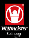 Weltmeister 401805000