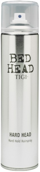 TIGI Bed-Head HARD HEAD