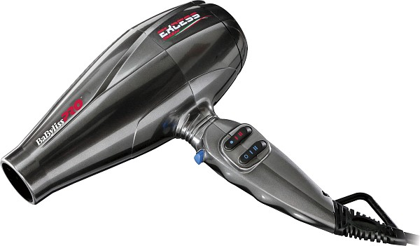 BaByliss PRO Excess Ionic BAB6800IE сешоар за коса