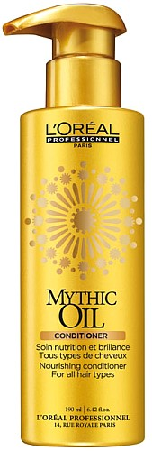 Loreal Mythic Oil Conditioner Балсам E0580800