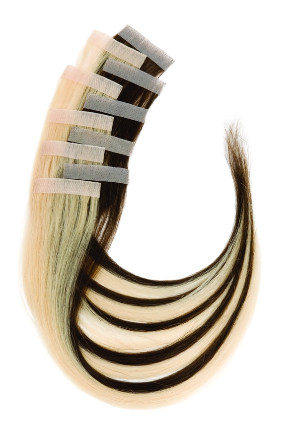 PU Extentions
