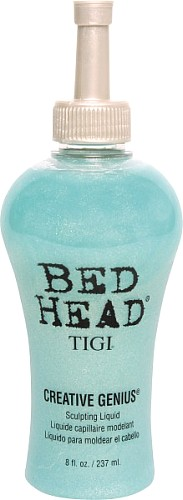 TIGI Bed-Head Creative Genius Стилизиращ крем 140091