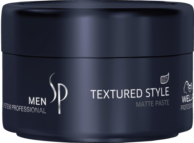 Wella SP Men Textured Style 75 ml. WSP24062012