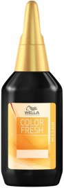 Wella Color Fresh Acid
