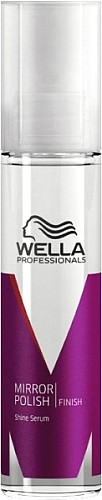 Wella Styling Finish