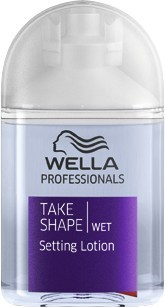 Wella Styling Wet